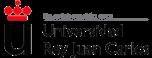 Centro Colaborador - Universidad Rey Juan Carlos