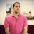 Testimonial de Andrés Caicedo