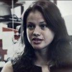 Cristina Cabal