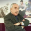 Javier Sanz recorte