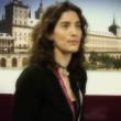 Laura Monteagudo recort