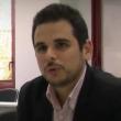 Álvaro Padial