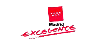 330x155xmadrid-excelente