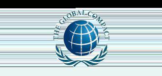 330x155xthe-global