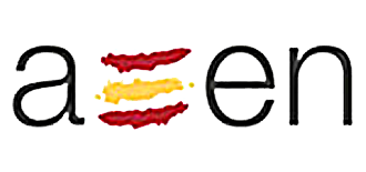 AEEN-LOGO-FINAL