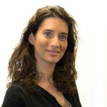 Laura Monteagudo