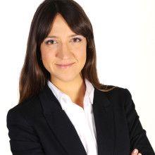 Marta Panera García