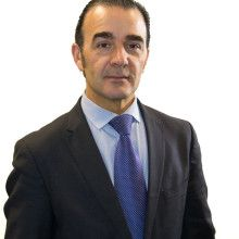 Miguel Ángel Manrique Muro