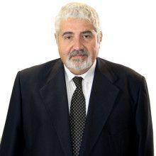 Paolo Lombardo Expósito