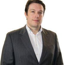 Pedro Emilio Bermejo Bermejo