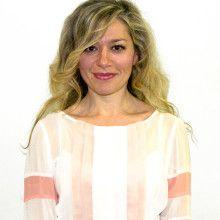 Silvia Agustín Subiñas