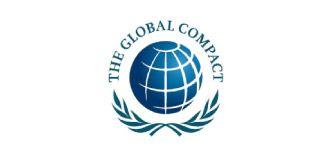 the-global