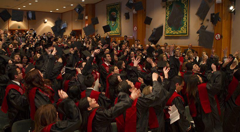 ALumnos_graduacion