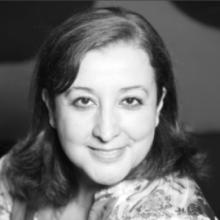 Dª. María  López Herránz
