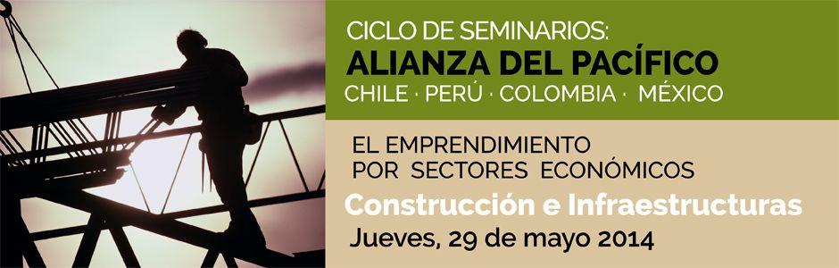 Foto - Construcción e Infraestructuras: Oportunidades para España