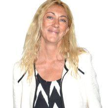 María Isabel Morán López