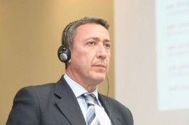 Carlos Trías Pinto