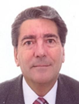 Enrique Castelló Consejero Académico de EUDE