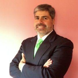 Juan Casals, IFER