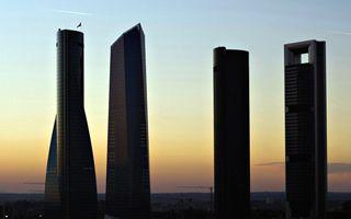 EUDE Madrid. El equilibrio entre innovación…