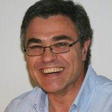 D. Francisco Abad Jiménez