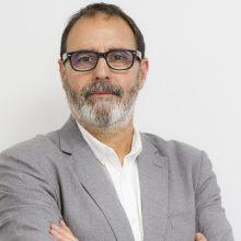 Juanma Tapia