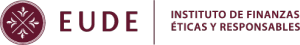 Logo_IFER