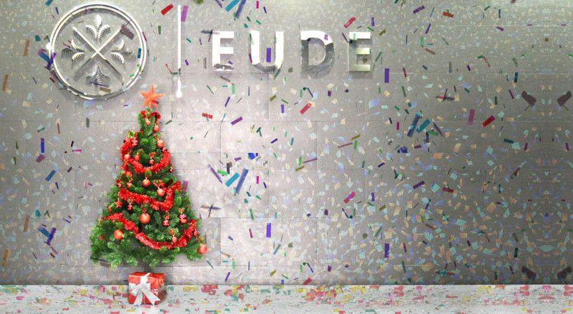 Qué le pide EUDE al 2015