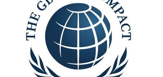 Banco del Bajío se adhiere al Pacto Mundial de las Naciones Unidas