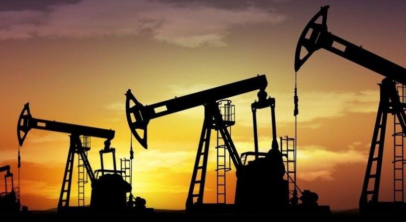 Opep baja precio del petróleo