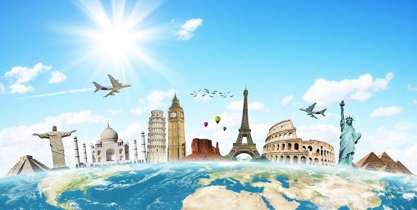 Razones para estudiar Máster en Turismo