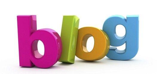 Blogs especiaizados en finanzas