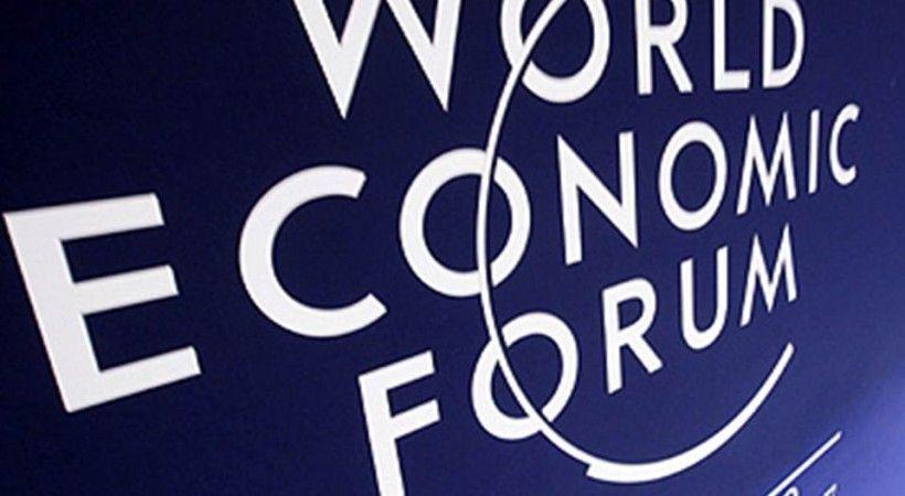 Foro Economía Davos 2015