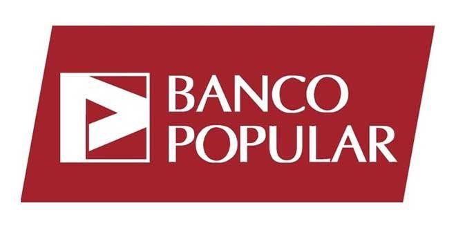 Informe Banco Popular