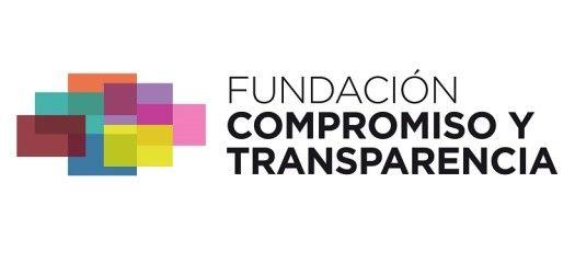 Fundación compromiso y transparencia