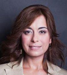 María José Nogueira