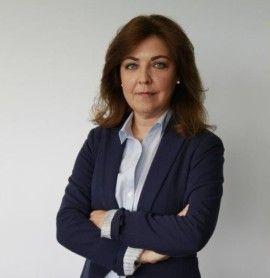 Soledad Ramírez