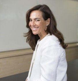 Ana Valdivieso