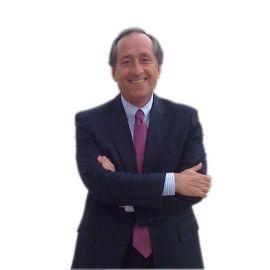 Javier Moya
