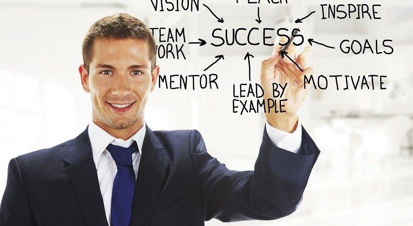 Habilidades directivas de un buen líder
