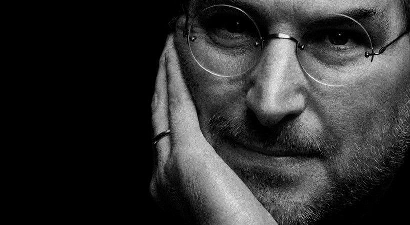 Steve Jobs sigue inspirando a emprendedores y empresarios
