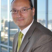 D. Juan Andrés Salido