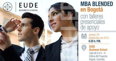 evento_24septiembre_Bogota_MBA_Blended