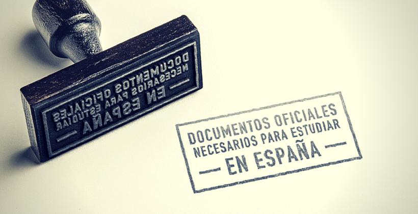 postgrado en España