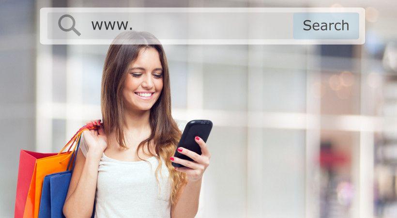 Máster marketing online EUDE Business School