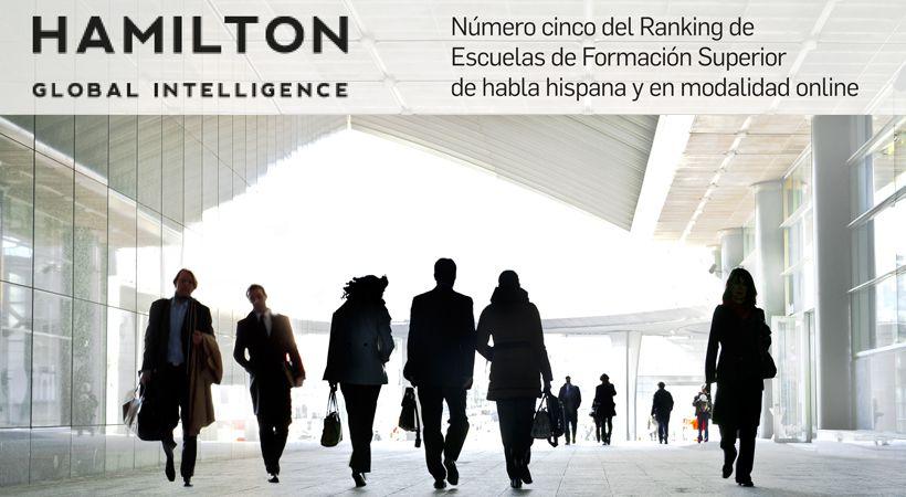 mejores escuelas habla hispana hamilton