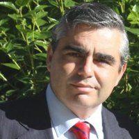 Banqueri consejero delegado ROTOR.