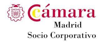 CamaraComercio_eude