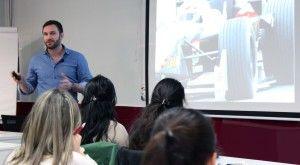 Casos de éxito de Startup: La más mona y Wheel-Oh