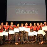 Graduación 2016 abril eude